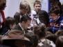 04-12-2010 - Spotkanie na Uniwersytecie Dzieci