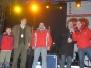 09-01-2011 - WOŚP