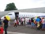 20-05-2011 - V Międzynarodowa Wystawa AIR FAIR