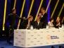 28-07-2011 - Posiedzenie Rady Krajowej Platformy Obywatelskiej