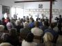 2011-09-19 - Wizyta w Mszanie Dolnej