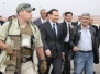 24-10-2011 - Wizyta w Libii