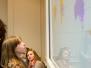 07-02-2012 - Uczniowie Międzynarodowej Szkoły z wizytą u ministra