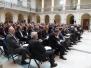 27-06-2012 - Debata Kissinger-Sikorski