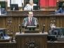 20-03-2013 - Informacja Ministra Spraw Zagranicznych o zadaniach polskiej polityki zagranicznej w 2013 roku