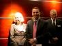 07-10-2013 - MSZ wspiera misję Fundacji Edukacyjnej im. Jana Karskiego