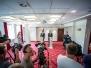 18-07-2014 - Otwarcie konsulatu honorowego Austrii w Bydgoszczy