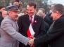 11-11-2014 - Obchody 96. rocznicy odzyskania niepodległości z udziałem marszałka Sejmu