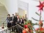 19-12-2014 - Spotkanie opłatkowe w Sejmie