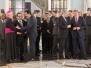 04-02-2015 - Spotkanie noworoczne marszałka Sejmu z korpusem dyplomatycznym