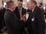 06-08.02.2015 - Zakończyła się 51. Konferencja Bezpieczeństwa z udziałem marszałka Sejmu