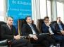 """11-03-2015 - Nagroda marszałka Sejmu dla najlepszego polskiego """"start-upu"""""""
