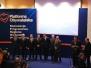 Konwencja Programowa PO Regionu Kujawsko-Pomorskiego