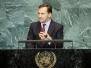 65 sesja Zgromadzenia Ogólnego Narodów Zjednoczonych