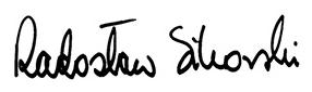 radoslaw_sikorski_podpis
